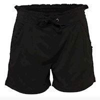Catia black shorts, JDY