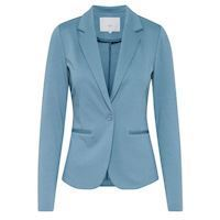 ICHI Kate Blazer, Blue Shadow