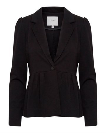 ICHI Kate Trend Blazer Sort