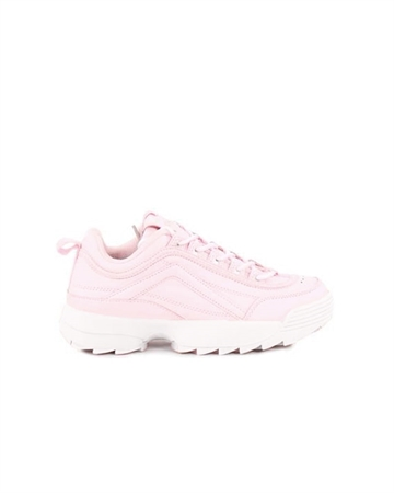 Duffy Sneakers 84-01875 Rosa