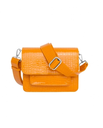 Hvisk Cayman Pocket Taske Orange