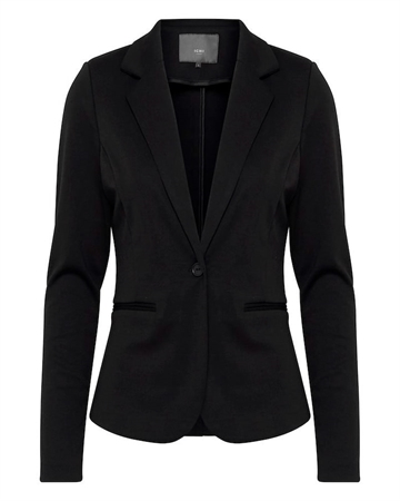 ICHI Kate Blazer Sort