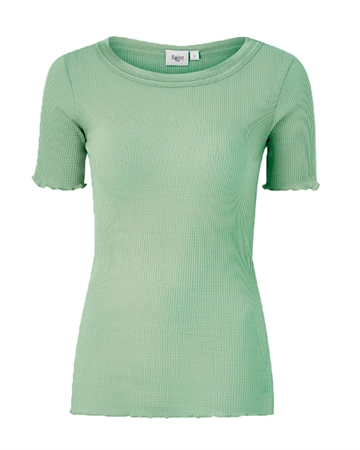 Saint Tropez Gloria T-Shirt Mint