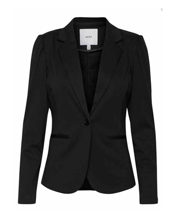ICHI Kate Blazer BL4 Sort