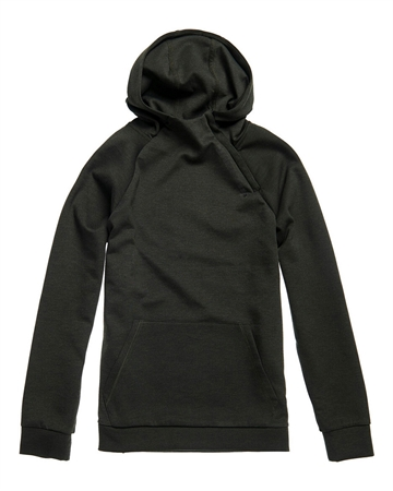 Superdry Sport Training Half Zip Overhead Sort