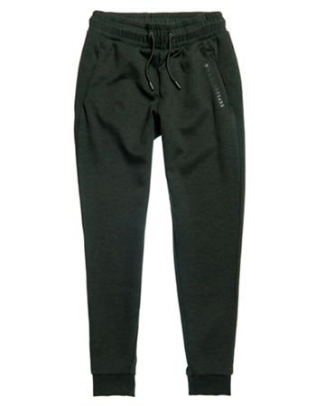 Superdry Sport Training Joggers Sort