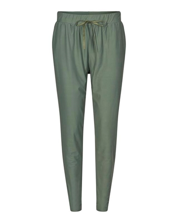 Liberté Alma Pants Dusty Army