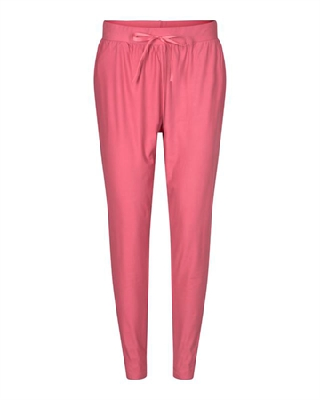 Liberté Alma Pants Dusty Rose