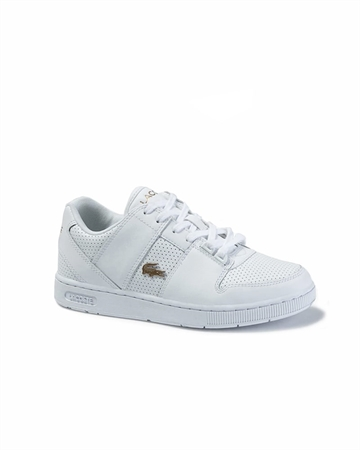 Lacoste Thrill Sneakers Hvid