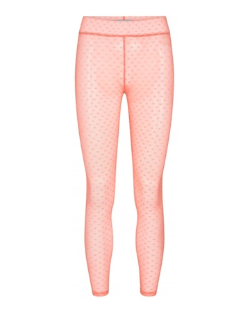 Liberté Nilla Heart Leggings Rose