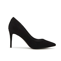 Steve Madden Lillie Pump Sort