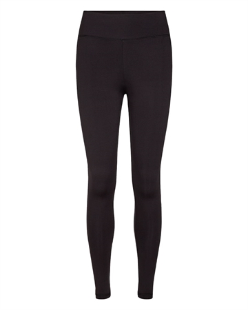 Moves by Minimum Gymlisa Leggings Sort