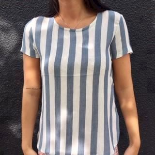 0be64bf16 Marrakech Bluse