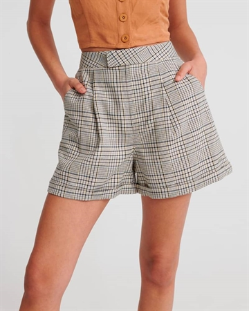 Superdry Summer House Shorts Ternet